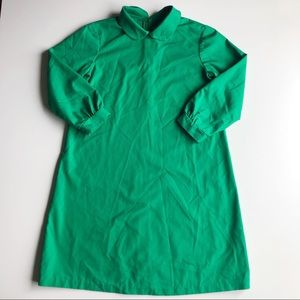 Florence Eiseman Vintage Dress Size 6